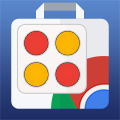 Connect Four with Friends officially out in the Chrome Web Store.