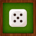 Dice Poker is added to our skill game catalogue.