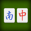 Mahjong gets multiplayer mode in new update.
