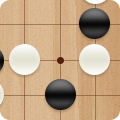 Gomoku is added to our skill game catalogue.