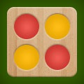 Connect 4 is now available on SkillGamesBoard.