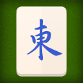 Mahjong is added to our skill game catalogue.