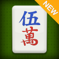 Mahjong gets complete overhaul on SkillGamesBoard.