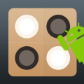 Get Reversi by SkillGamesBoard on Google Play!
