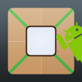 Find Squares by SkillGamesBoard on Google Play!