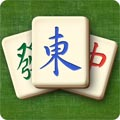 Mahjong by SkillGamesBoard now available on the App Store!
