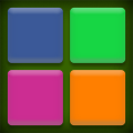 Color Squares is added to our skill game catalogue.